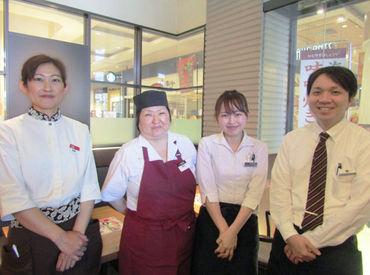 和食レストラン 庄屋 ゆめモール筑後店<125>の画像・写真