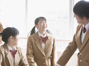 京進スクール・ワン 岩出教室の画像・写真