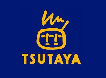 TSUTAYA都城店の画像・写真