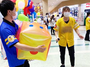 株式会社フェニックス・G (勤務地:八尾駅周辺)の画像・写真