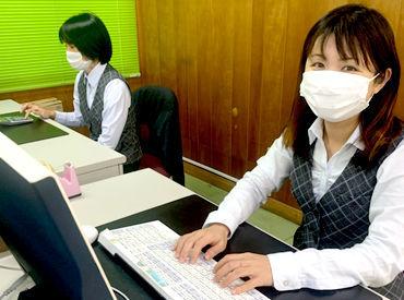 沖縄綿久寝具株式会社の画像・写真