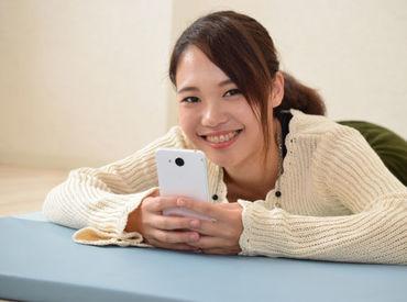 株式会社ヒト・コミュニケーションズ 九州支社/01nd124の画像・写真