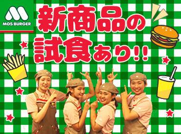 シコク・フーズ商事株式会社の画像・写真