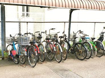 業務スーパー鶴見駅前店の画像・写真