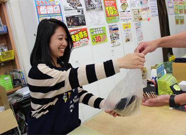フィッシング遊 伊勢店の画像・写真