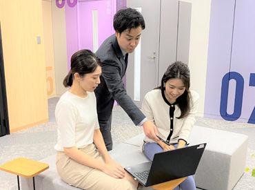 株式会社オープンハウス・アーキテクト 横浜センター南事務所の画像・写真