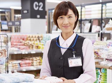 ユニー株式会社 アピタ桑名店の画像・写真
