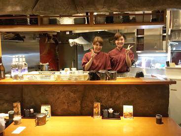 手打ち蕎麦安田の画像・写真