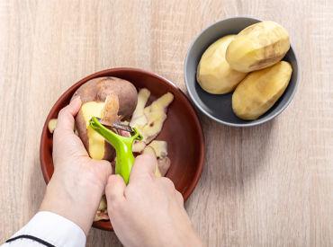 株式会社イマジンプラス 札幌支社の画像・写真