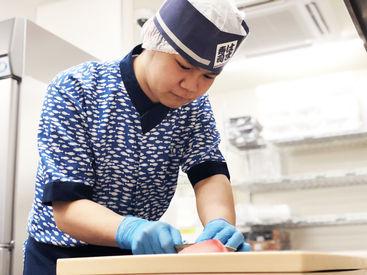 はま寿司 湘南台店の画像・写真