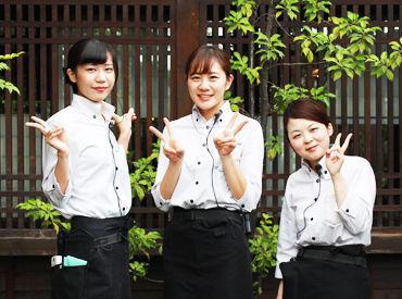 株式会社ヒロコーヒー 西宮北口店の画像・写真