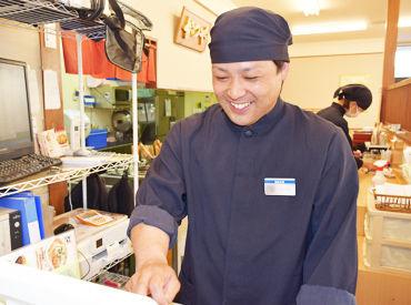 かつや 姫路西店 の画像・写真