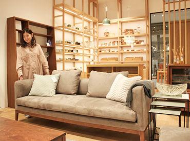 高野木工株式会社 福岡ショールームの画像・写真