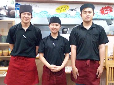 株式会社九州フードサービスの画像・写真