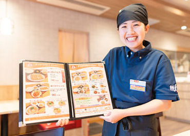 餃子の王将 奈良橿原店の画像・写真