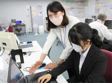 平塚商工会議所パソコン教室の画像・写真
