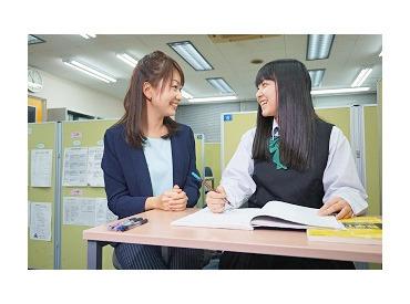 サクラサクセス 出雲駅南教室高校部の画像・写真