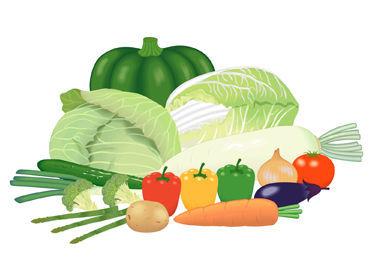 有限会社小林食品の画像・写真