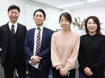 株式会社三和技研工業の画像・写真