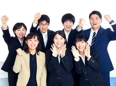 進研ゼミ個別指導教室津田沼教室の画像・写真