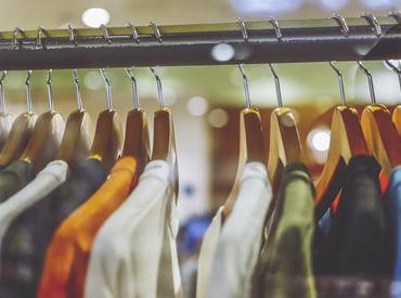 株式会社クロップス・クルー ※勤務地:アピタ緑店の画像・写真