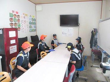 備後通運株式会社 尾道支店 LIXIL事業所の画像・写真