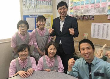 株式会社 ダスキン伏見の画像・写真