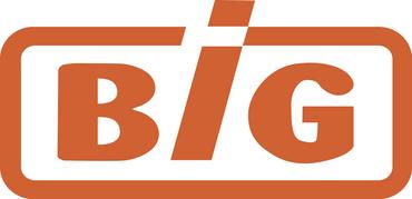 イオンビッグ株式会社の画像・写真