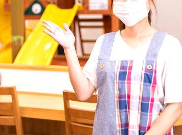 株式会社ツクイスタッフ 高崎支店 ※勤務地:前橋市の画像・写真