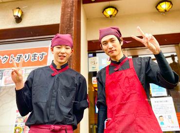 焼肉屋 大平門 倉吉本店の画像・写真
