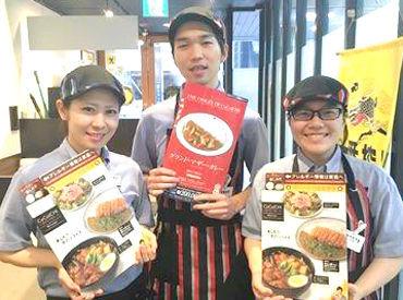 カレーハウスCoCo壱番屋 千代田区麹町店(株式会社B-Dash)の画像・写真