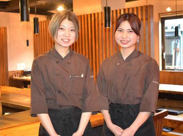 株式会社NISHIYAMAの画像・写真