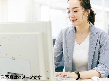 株式会社KDP(勤務地:泉大津市)の画像・写真