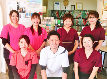 医療法人慈慶会アカデミー歯科クリニック岐阜本院の画像・写真
