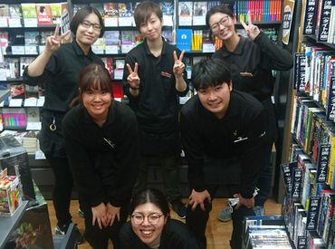 ブックオフ 江東門前仲町店の画像・写真