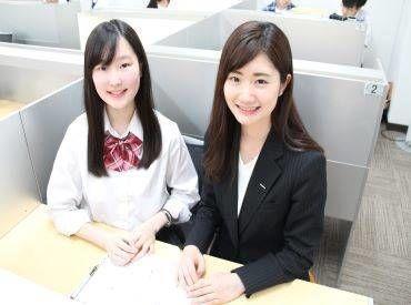 株式会社トライ・アットリソース/TL01トライ式高等学院 金沢キャンパス0202Aの画像・写真