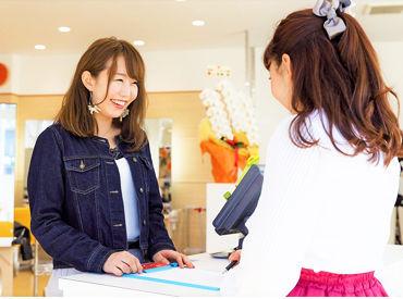美容室イレブンカット  イオンモール川口前川店 の画像・写真