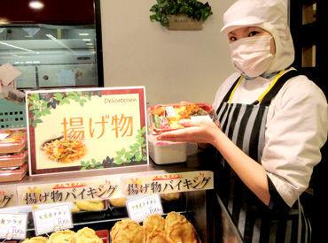 東洋食品株式会社の画像・写真