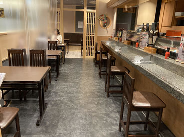 寿司丸忠 豊橋カルミア店の画像・写真