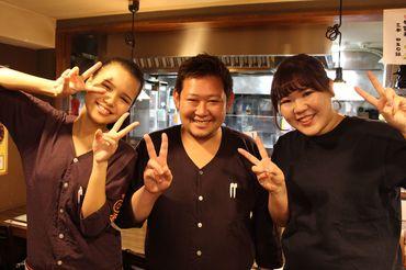 博多かわ屋 上野広小路店の画像・写真