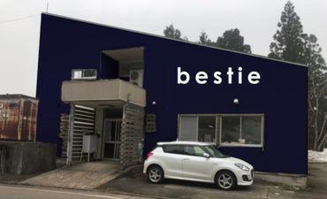 bestie株式会社の画像・写真