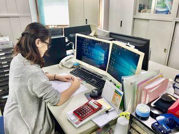 株式会社創生舎の画像・写真