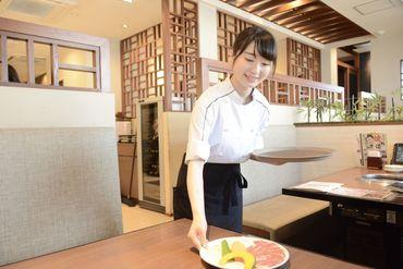 焼肉 竹林 西熊本店の画像・写真