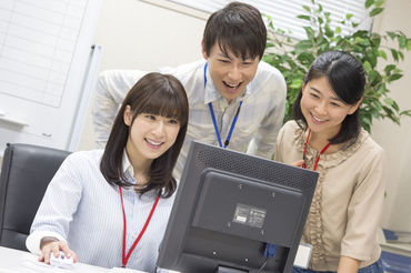 エムエーハンドリング株式会社の画像・写真