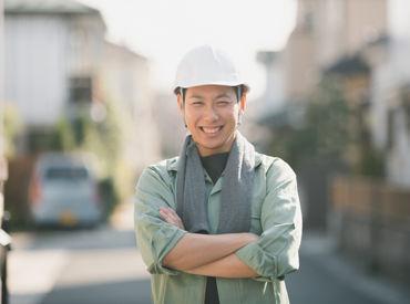 株式会社SA 秋葉原事業所の画像・写真