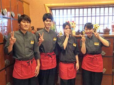 カルビ屋大福 志度店の画像・写真
