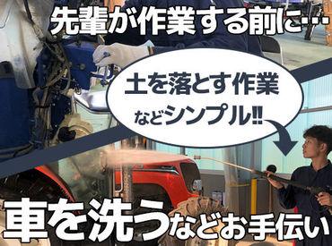 ジェイエイ仙台 六郷給油所の画像・写真