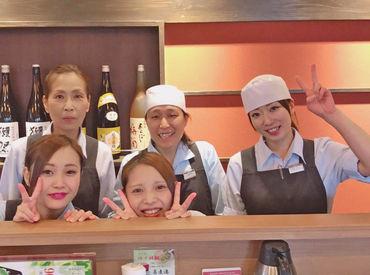 生そばあずま 佐賀本庄店 【200-15】の画像・写真