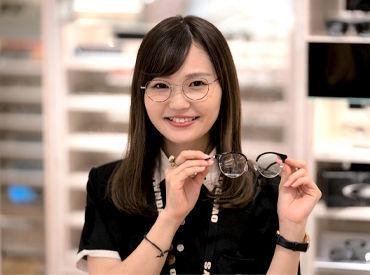 OWNDAYS イオン松江店の画像・写真