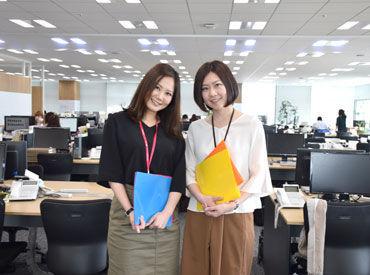 株式会社スタッフサービス(※管理No.0001)/天理市・奈良【二階堂】の画像・写真